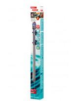 EHEIM Jager 250 - нагревател за аквариум с термо-регулатор - 250 W