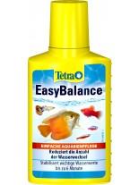 Tetra Easy Balance - препарат стабилизатор за биологично здрава вода в аквариума - 500 мл.