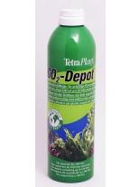 Tetra Depot refill CO2 - 700654 - пълнител за повторно зареждане с въглероден двуокис