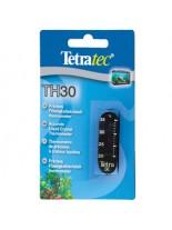 Tetratec TH 30 - термометър