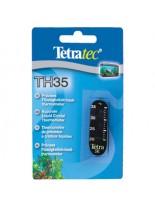 Tetratec TH 35 - термометър