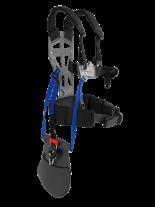 Husqvarna - Самар Harness Balance X за тримери и моторни коси