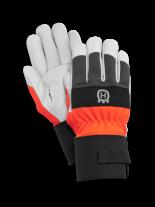 Husqvarna - Ръкавици, Classic - размер 10