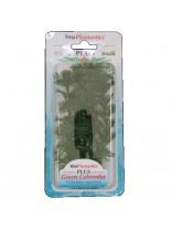 Tetra - Green Cabomba - Изнуствено растение за аквариум - S 15 см.