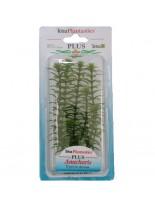 Tetra - Anacharis - Изнуствено растение за аквариум - M 23 см.