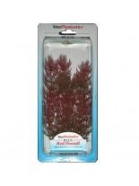 Tetra - Red Foxtail - Изнуствено растение за аквариум - L 30 см.