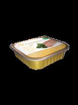 Applaws Pâté with Chicken - високо качествен пастет с пилешко месо - 100 гр.
