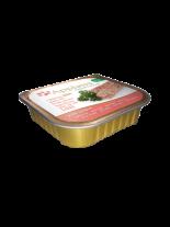 Applaws Pâté with Salmon - високо качествен пастет със сьомга - 100 гр.