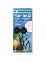 JBL Fixset 12/16 - вендузи за - CP e700/1 и е900/1