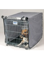 Savic -Покривало за Dog Residence 107