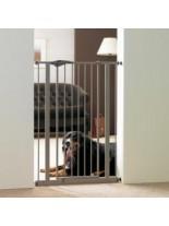 Savic - Солидна преграда за блокиране достъпа към стаята - 75 см.