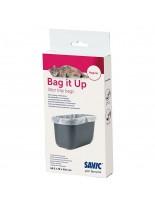 Savic Bag It Up - Плик за котешка постелка  58.5х39х39.5 см.
