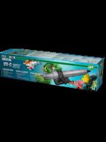 JBL ProCristal UV-C 36W - UV пречиствател на водата за големи аквариуми и езера - 66.5 см. - 36W.
