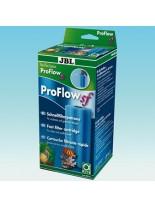 JBL ProFlow sf (fast filtercartridge) - бърз втрешен филтър-гъба
