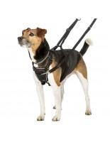 Halti No Pull Harness - Нагръдник за кучета против дърпане - размер S малък