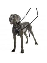 Halti No Pull Harness - Нагръдник за кучета против дърпане - размер L голям