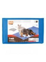 Karlie - Охлаждаща постелка за кучета и котки  - S - 40 х 50 см.