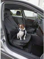 Karlie - Предпазен калъф за предна седалка
