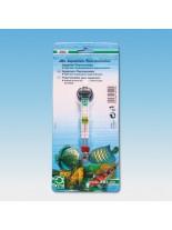 JBL Aquarien Thermometer - термометър за аквариум