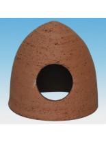 JBL Ceramic spawning cave - Керамична къщичка за размножаване на декоративни рибки