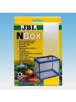 JBL Nbox - специална мрежа за новородени и новоизлюпени декоративни рибки
