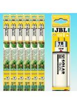 JBL Solar Tropic T8 36W (4000K)) - лампа за аквариумни растения и водорасли - слънчева светлина 1200мм, 36W