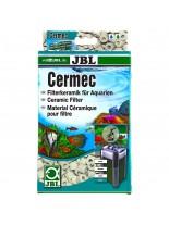 JBL Cermec 1L - филтрационни керамични рингове за аквариумен филтър - 750 gr.