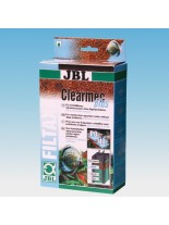 JBL ClearMec plus - филтърен материал срещу фосфати, нитрати и нитрити  - 600 ml.
