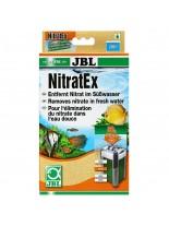 JBL NitratEx - Филтриращ материал за премахване на нитратите от водата - 250 ml.