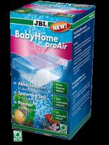 JBL Babyhome 3 in 1 ProAir - родилна ваничка (родилка) за живородни декоративни рибки
