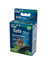 JBL ProFlora SafeStop 2 - възвратен клапан