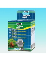 JBL ProFlora Adapt u - m - адаптор за СО2 бутилка - нов код - 6445400