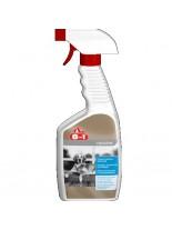 8в1 Спрей за премахване на петна и миризма, 700 мл.