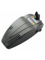 Ferplast -BLUCOMPACT 01  - вътрешен аквариумен филтър за съдове с обем до 45л.