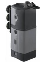 Ferplast -BLUMODULAR 2  - вътрешен аквариумен филтър за съдове с обем от 75 до 150 л.