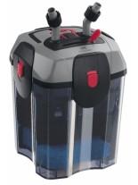 Ferplast -BLUEXTREME 700  - вътрешен аквариумен филтър за съдове с обем до  150 л.