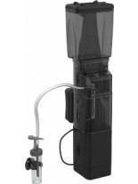 Ferplast -BLUSKIMMER 550 - вътрешен аквариумен филтър за съдове с обем от 250 до 550 л.