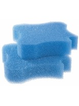Ferplast Blumec 700 -1100 Mechan. Sponge - механична гъба за външен аквариумен филтър Blumec 700 -1100