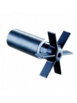 Ferplast ROTOR BLUPAWER 1500 - ротор за помпа BLUPAWER 1500