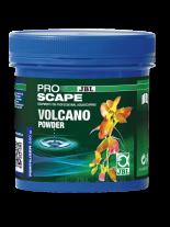 JBL ProScape Volcano Powder 250g - прах от вулканични скали, богат на естествени минерали и микроелементи