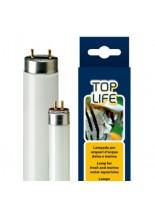 Ferplast AQUASKY / TOPLIFE 14W T8 - неонова лампа за  сладководен и морски аквариум  - 36 см.