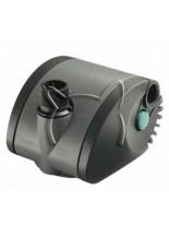 Ferplast Blupower 250 Pump - водна помпа(вътрешен филтър)  за аквариуми до 250 литра на час