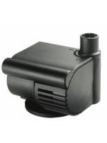 Ferplast Smart 300 Pump - водна помпа(вътрешен филтър)  за аквариуми до 300 литра на час