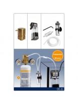 Ferplast Kit CO2 Energy Professional - система за въглероден диоксид