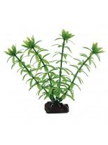 Ferplast BLU 9055 - пластмасово аквариумно растение 10,2 см.