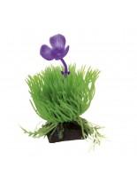 Ferplast BLU 9056 - пластмасово аквариумно растение 10,0 см.