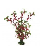 Ferplast BLU 9071 - пластмасово аквариумно растение 30,5 см.