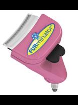 FURminator - за малко коте S- глава