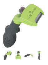 FURminator - Гребен FURminator за малки кучета с дълга козина