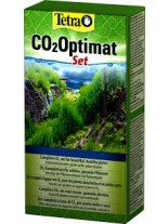 TetraPlant CO2 - Optimat - Въглероден диоксид - 12 мг.